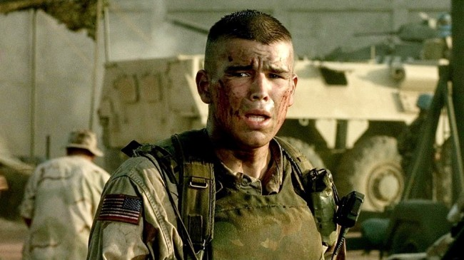 The Best War And Military Movies On Netflix Right Now (June 2018)