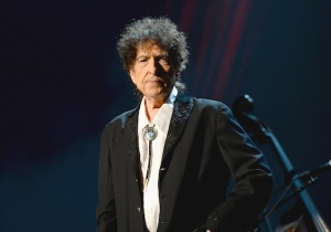 Bob Dylan And Travis Scott Lead Roskilde Festival's Diverse Set Of 2019 Headliners