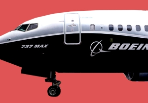 President Trump Has Grounded All 737 Max 8 Flights, But Boeing Is Defiantly Defending Its Planes