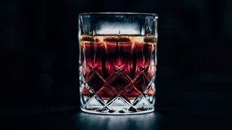 The Best Bang-For-Your-Buck Bourbons For End-Of-Winter Drinking