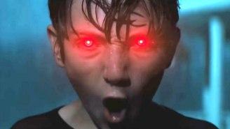 James Gunn's 'Brightburn' Trailer Turns Superman's Origin Story Into A Horror Movie