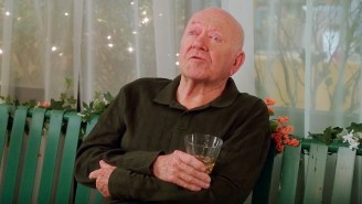 Richard Erdman, The Veteran Film And TV Actor Who Played Leonard On 'Community,' Has Died