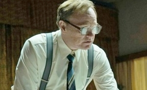HBO's 'Chernobyl' Teases A Nuclear Meltdown For The Jared Harris-Starring Miniseries