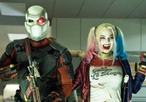 'The Suicide Squad' Producer Clarifies Why James Gunn's 'Total Reboot' Chose Its Odd Title