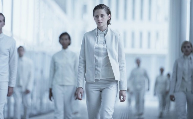 15 Best Sci-Fi Movies On Netflix Right Now (Updated July 2018)