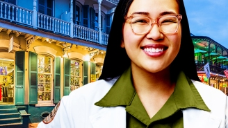 Chef Nini Nguyen Shares Her Favorite Food Experiences in New Orleans