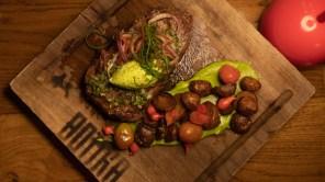 San Antonio Has Quietly Become A Premier Destination For Food Lovers