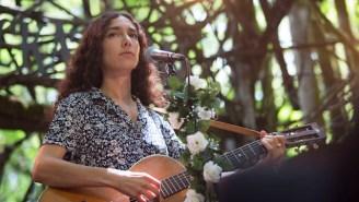 Bedouine Announced Her New Album 'Bird Songs Of A Killjoy' With The Lush, Cinematic 'Bird'