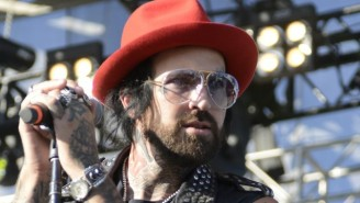 Looks Like Yelawolf Was Using His 'Beef' With Post Malone As Publicity To Announce A New Project