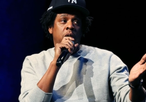 Jay-Z's Team Roc Will Arrange Legal Representation For A Family Who Was Allegedly Assaulted By Police
