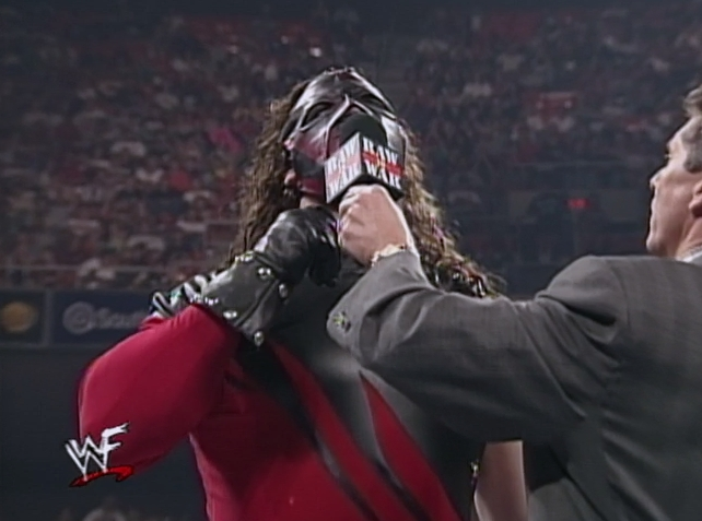 The Best And Worst Of Wwf Raw Is War For June 22 1998 Action, adventure, comedy, fantasy, harem, romance. worst of wwf raw is war for june 22 1998