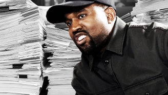 What Kanye West's Contract Dispute Can Teach Young Artists About Protecting Their Legacy — And Their Money