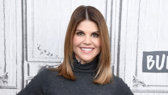 Hallmark's 'When Calls the Heart' Has Been Renewed Without Lori Loughlin