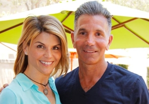 Lori Loughlin And Mossimo Giannulli Are Reportedly So Angry That People Think They're 'Cheaters'