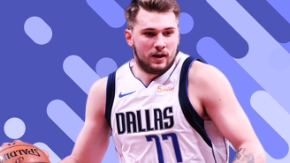 How Dallas Should Build Its Roster Around Luka Doncic