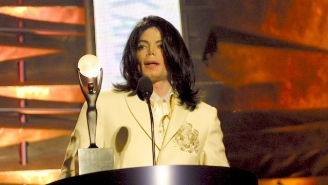Michael Jackson Will Reportedly Not Be Removed From The Rock And Roll Hall Of Fame