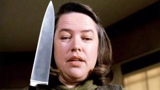 'Castle Rock' Season 2 Will Be Based On Stephen King's Psychological Horror Thriller 'Misery'