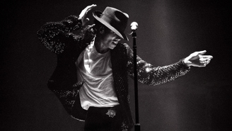 A Timeline Of The Sexual Misconduct Cases And Accusations Against Michael Jackson