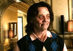 Jim Jarmusch's New Movie Has The 'Greatest Zombie Cast Ever,' Including Bill Murray And Tilda Swinton