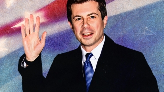 Who Is Pete Buttigieg And Does He Really Have A Chance To Be President?