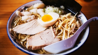 Chefs Tell Us The Best Ramen Joints In The Country