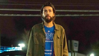 The Trailer For Ramy Youssef's New Hulu Show Explores A Young Muslim's Life In Modern America