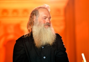 Rick Rubin Teaches Malcolm Gladwell The Trick To Being A Successful Producer On Their Podcast