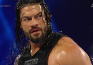 Roman Reigns Wants To Protect His Daughter From Critics Who Say His Leukemia Was Fake