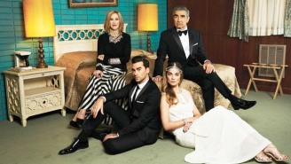 'Schitt's Creek' Has Been Renewed For A Final Season, And Fans Are Feeling Conflicted