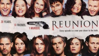 The Time Has Come To Revive 'Reunion'