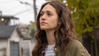 The 'Shameless' Dysfunction Watch: Everyone's Now 'Lost' Except For Fiona