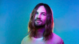 Tame Impala Have Rewarded Fans' 'Patience' With Their First New Single In Four Years