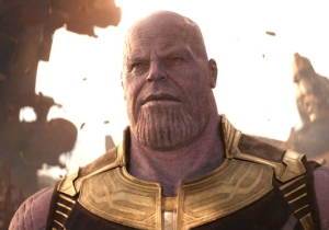 MoviePass Reportedly Tried To Stop Some Of Its Subscribers From Seeing 'Avengers: Infinity War'