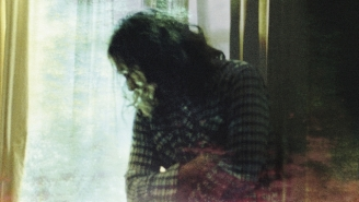 The War On Drugs' 'Lost In The Dream' Is A 2010s Indie Landmark