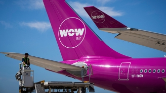 All WOW Air Reservation Holders Are Probably Out Of Luck On Refunds