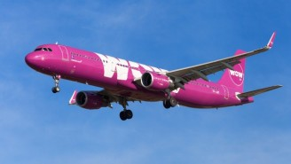 WOW Air Just Collapsed — Here's What To Do If You're Stranded Or Purchased A Ticket From Them