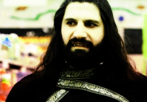 FX's 'What We Do In The Shadows' Is Up To The Task Of Revamping The Cult Comedy