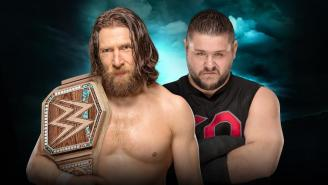 WWE Fastlane 2019: Complete Card, Analysis, Predictions