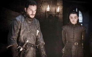 HBO Now May Highlights, Including The Series Finales Of 'Game Of Thrones' And 'Veep'
