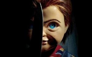 Mark Hamill Debuts Chucky's Creepy New Look In The 'Child's Play' Reboot