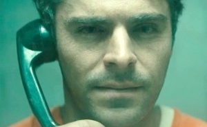 Zac Efron Is A Charming Killer In Netflix's 'Extremely Wicked, Shockingly Evil, And Vile' Trailer