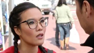 Ali Wong And Randall Park's 'Always Be My Maybe' Trailer Turns A Mariah Carey Classic Into A Rom-Com