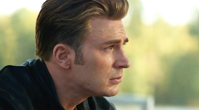 All Of The Avengers Endgame Deleted Scenes Ranked