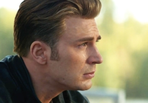From Rocket's Haircut To Tony Stark's Alpacas: The 'Avengers: Endgame' Deleted Scenes, Ranked