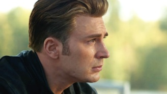 The Russo Brothers Have Clarified Why 'Avengers: Endgame' Doesn't Have A Post-Credits Scene