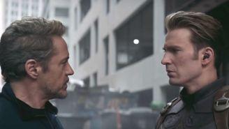 The 'Avengers: Endgame' Directors Finally Confirm The Film's Villainous Length
