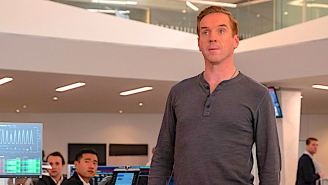 The 'Billions' Stock Watch: Good Night, Sweet Chicken Man