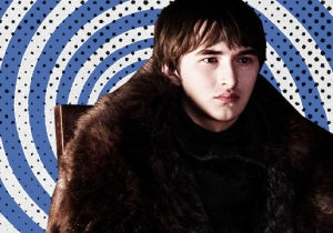 The Rundown: Don't You Mess This Up For Me, Bran