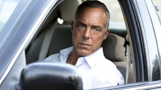 Weekend Preview: 'Bosch' Returns, 'Ramy' Debuts, And Beyonce's 'Homecoming' Comes To Netflix