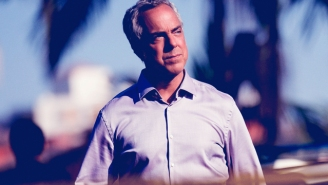 Are You Freaking Excited For Season 5 Of 'Bosch' Or What?